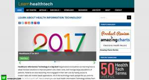 learn-health-tech-home-development-seo-security-portfolio-hfarazm