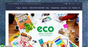 eco-signs-and-banners-home-design-development-optimization-security-seo-portfolio-hfarazm
