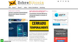 sobre-bitcoin-home-web-design-development-optimization-seo-portfolio-hfarazm