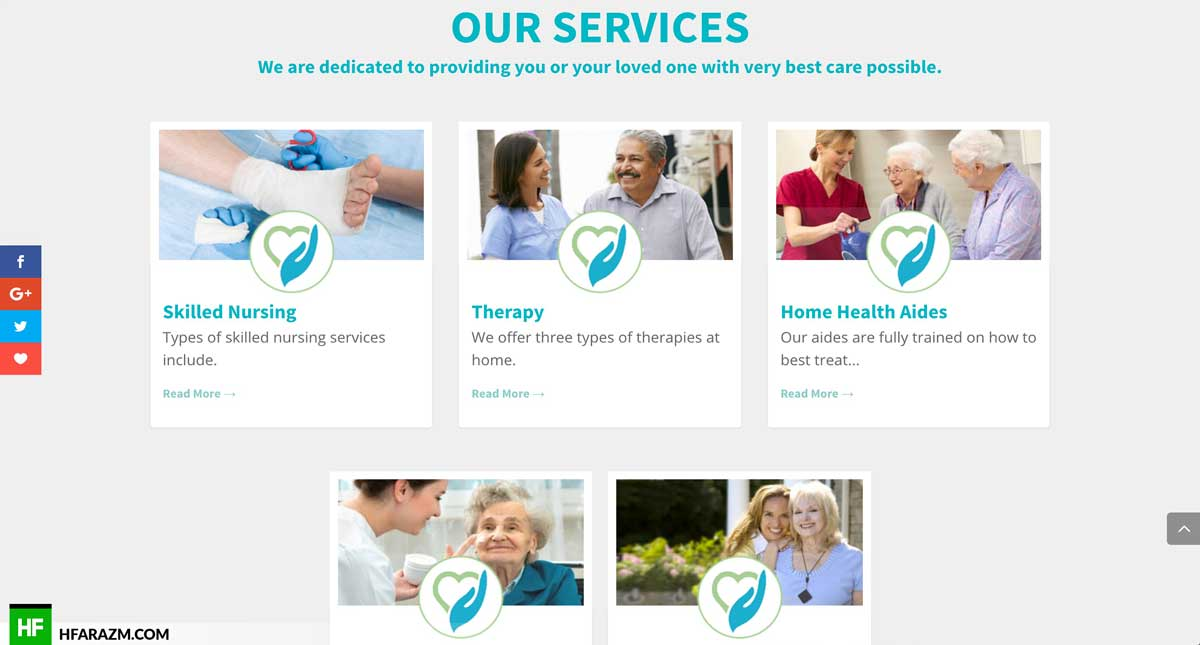 berkshire-hc-services-page-web-design-development-portfolio-hfarazm