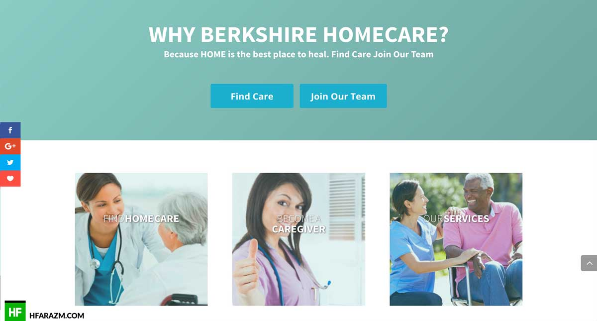 berkshire-hc-team-section-web-design-development-portfolio-hfarazm