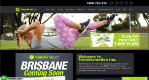 transformation-inc-home-page-web-optimization-website-review-portfolio-hfarazm