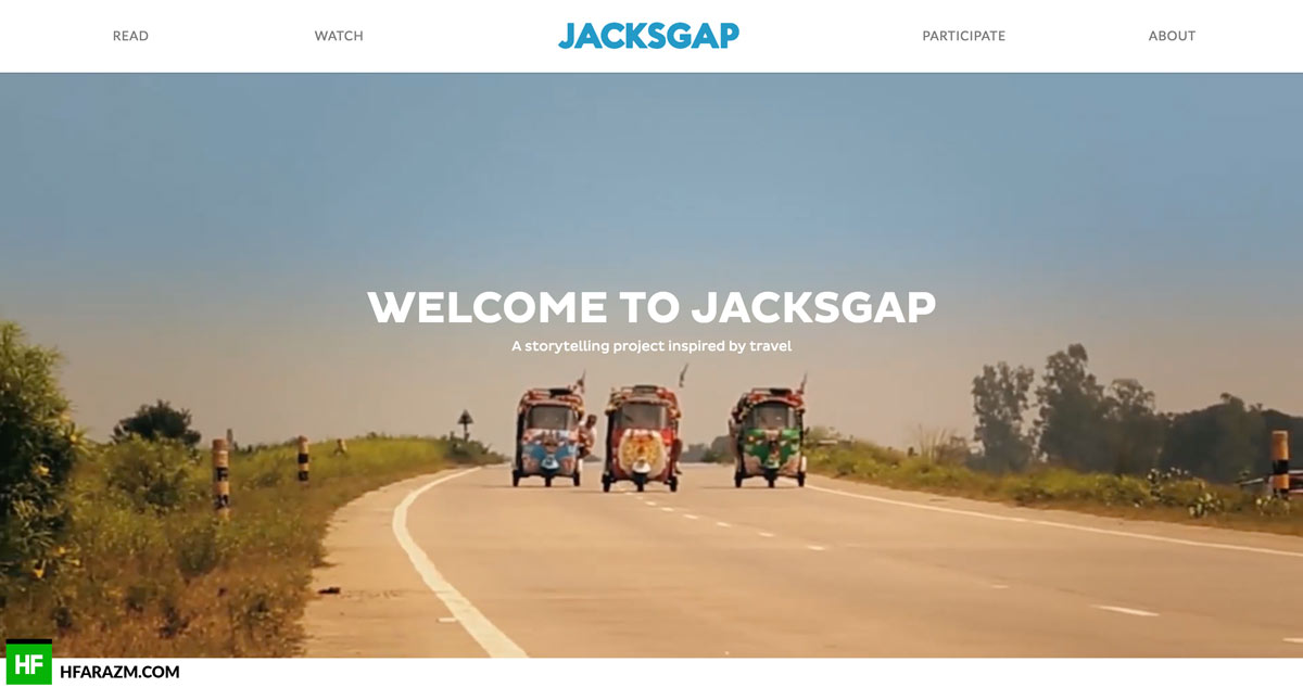 Jacks-gap-home-design-development-portfolio-hfarazm