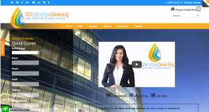 ccc-window-cleaning-home-development-seo-security-portfolio-hfarazm