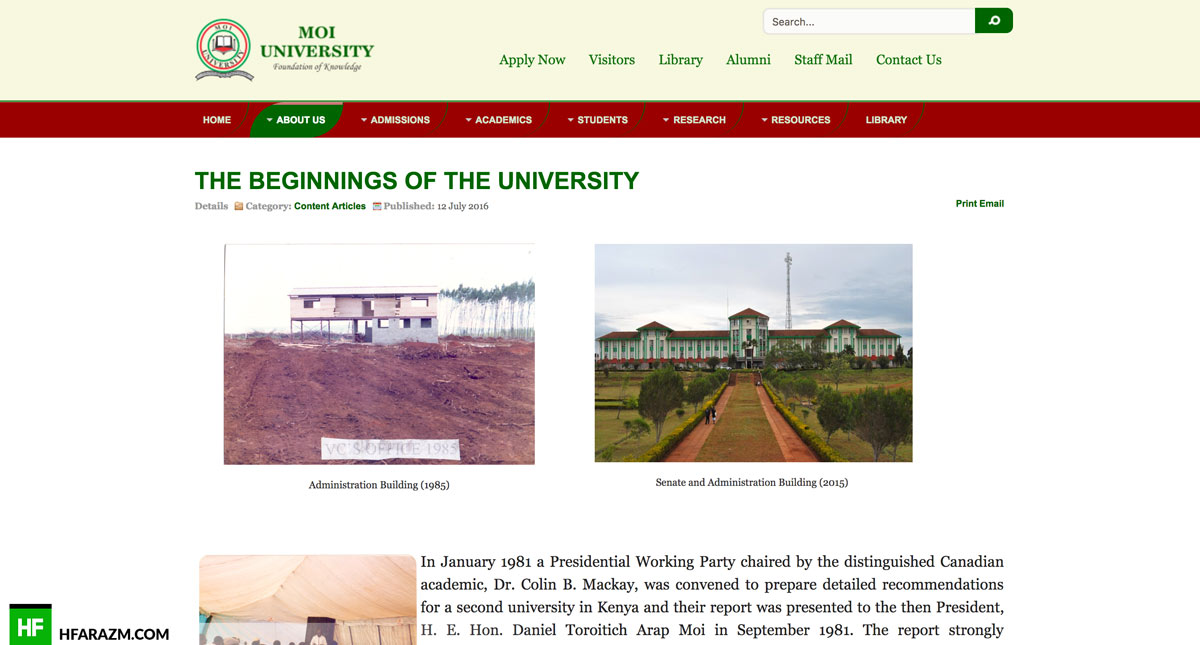 moi-university-kenya-about-development-portfolio-hfarazm