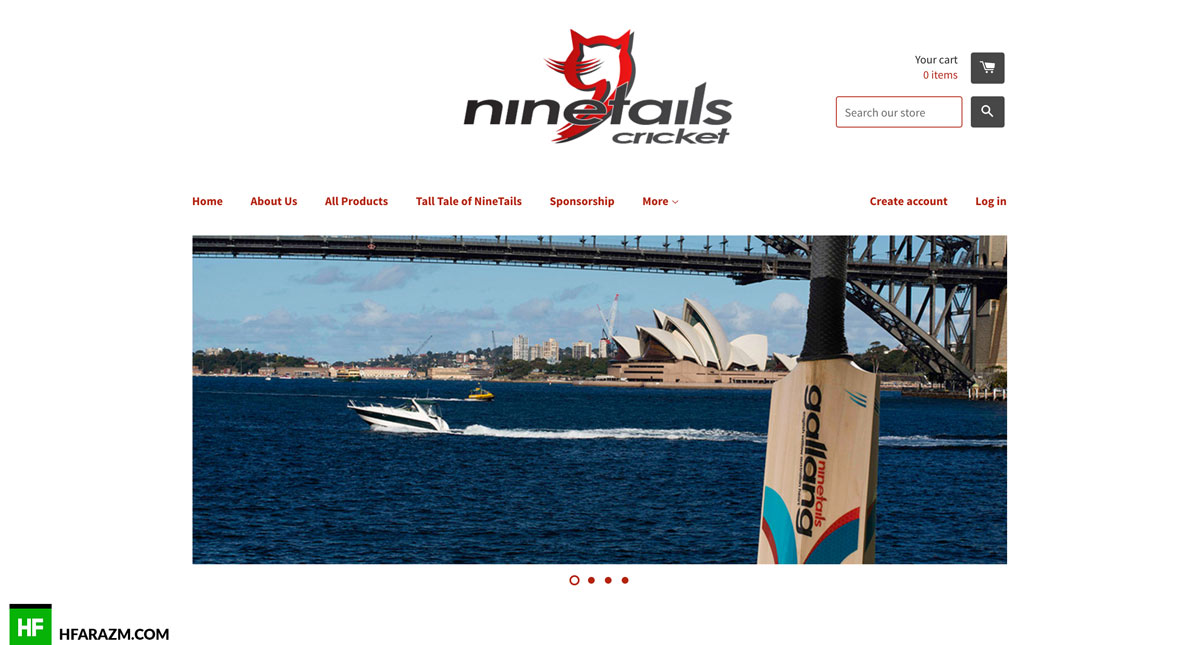 nine-tails-australia-about-design-development-portfolio-hfarazm