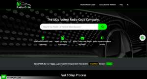 online-radio-code-home-design-development-security-portfolio-hfarazm