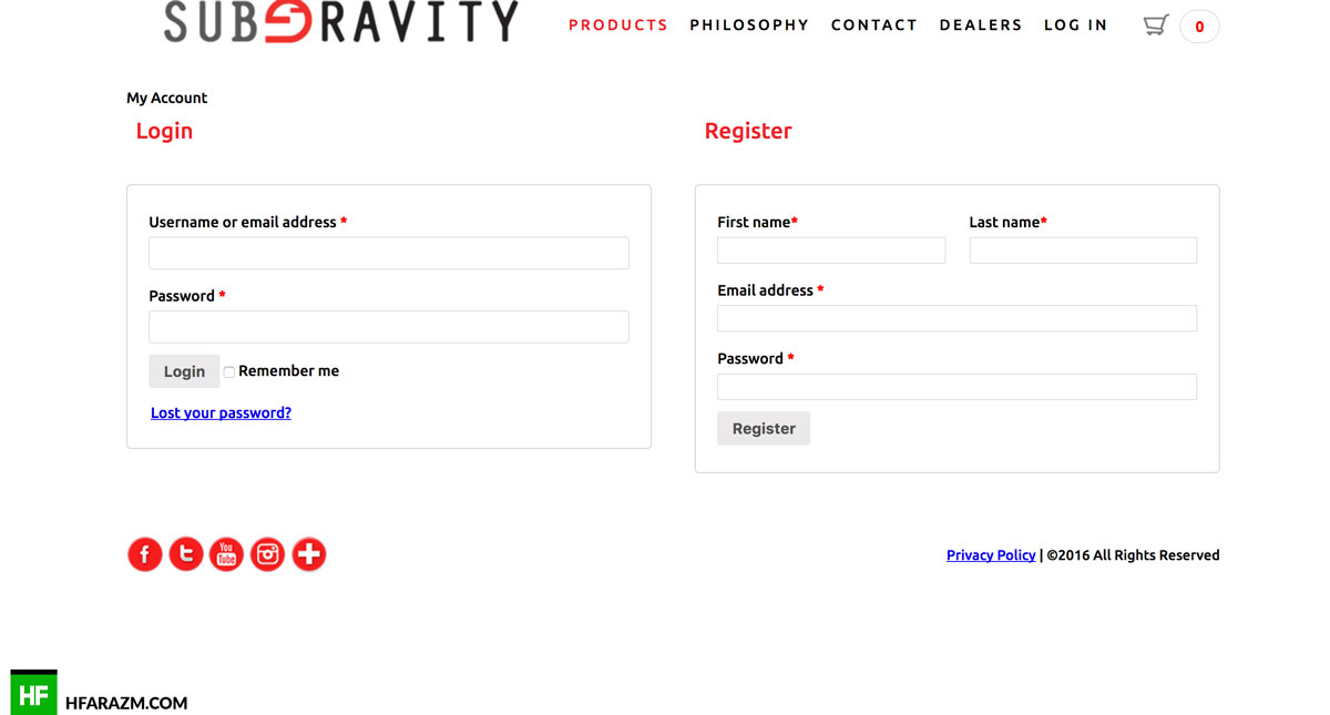 subgravity-US-login-form