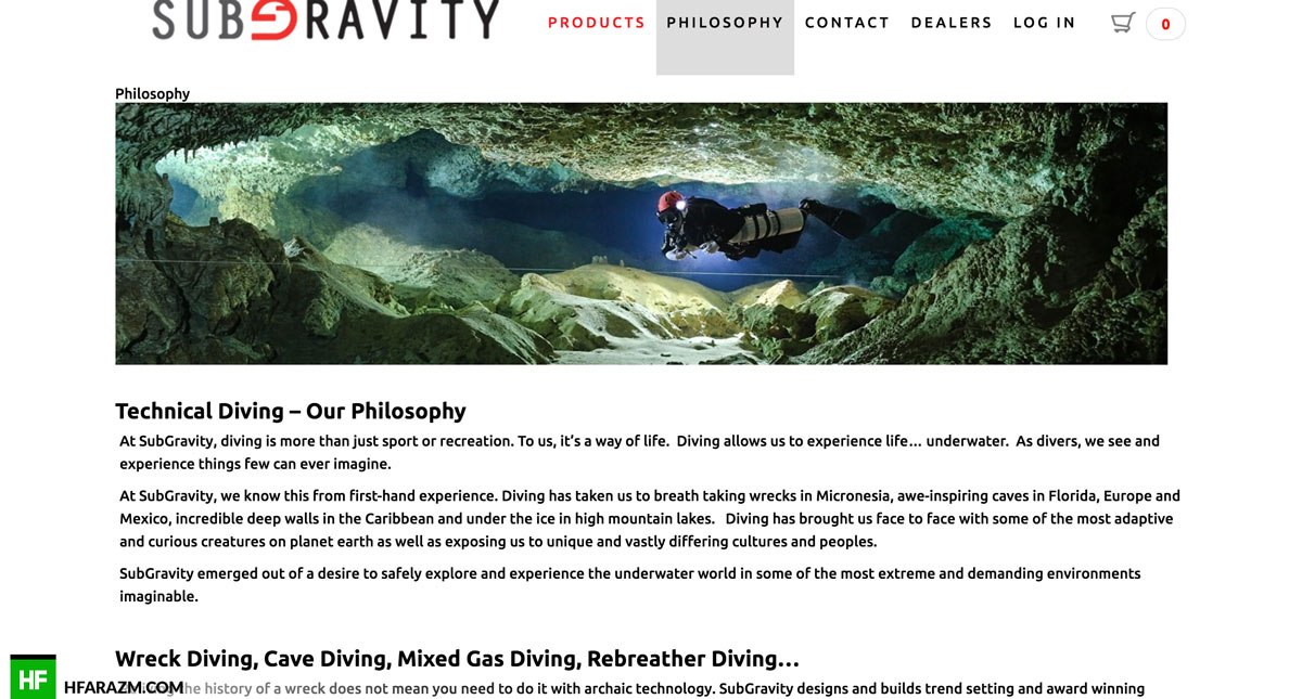 subgravity-US-philosophy-development-portfolio-hfarazm