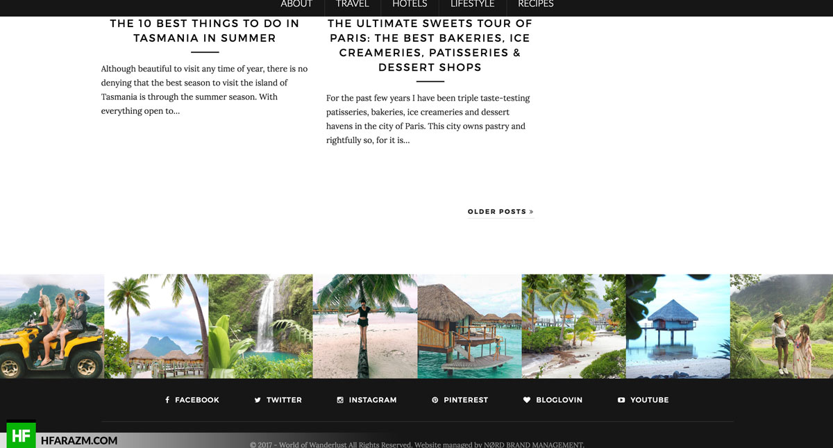 world-of-wonder-lust-footer-design-development-portfolio-hfarazm
