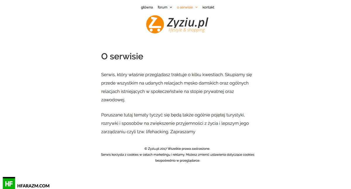 zyziu-poland-about-design-development-portfolio-hfarazm