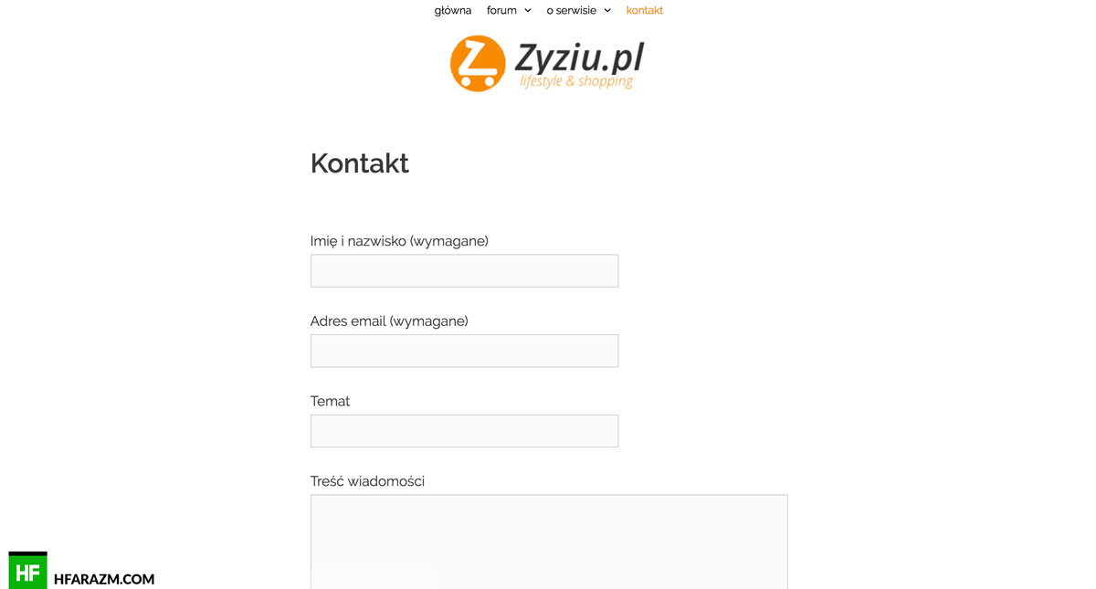 zyziu-poland-contact-design-development-portfolio-hfarazm