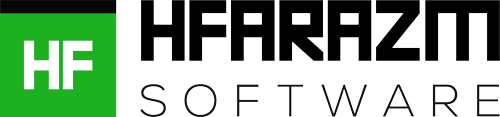 Hfarazm Software