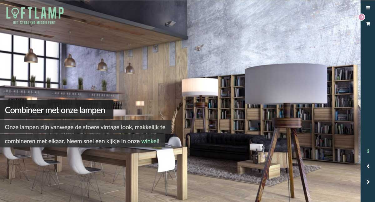 loft-lamp-home-design-development-portfolio-hfarazm