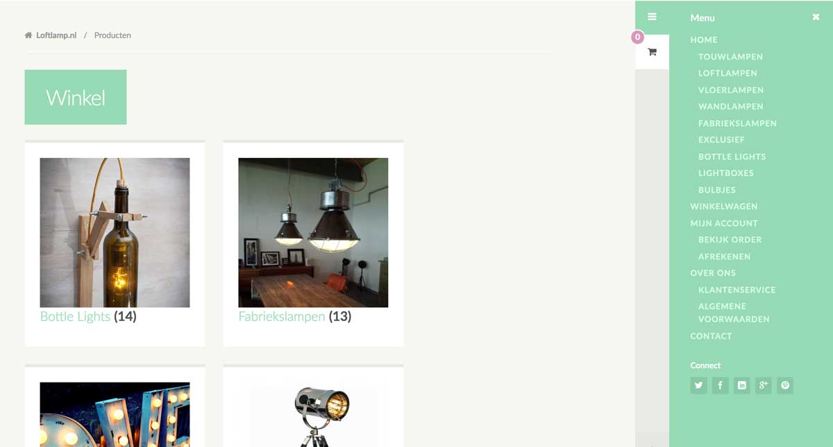 loft-lamp-navigation-design-development-portfolio-hfarazm