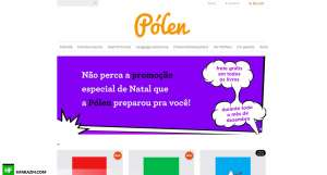 polen-editorial-homepage-design-development-portfolio-hfarazm