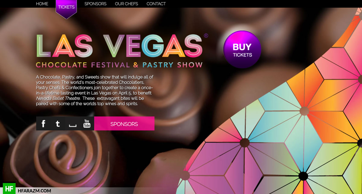 sin-city-chocolate-festival-participants-design-development-optimization-portfolio-hfarazm