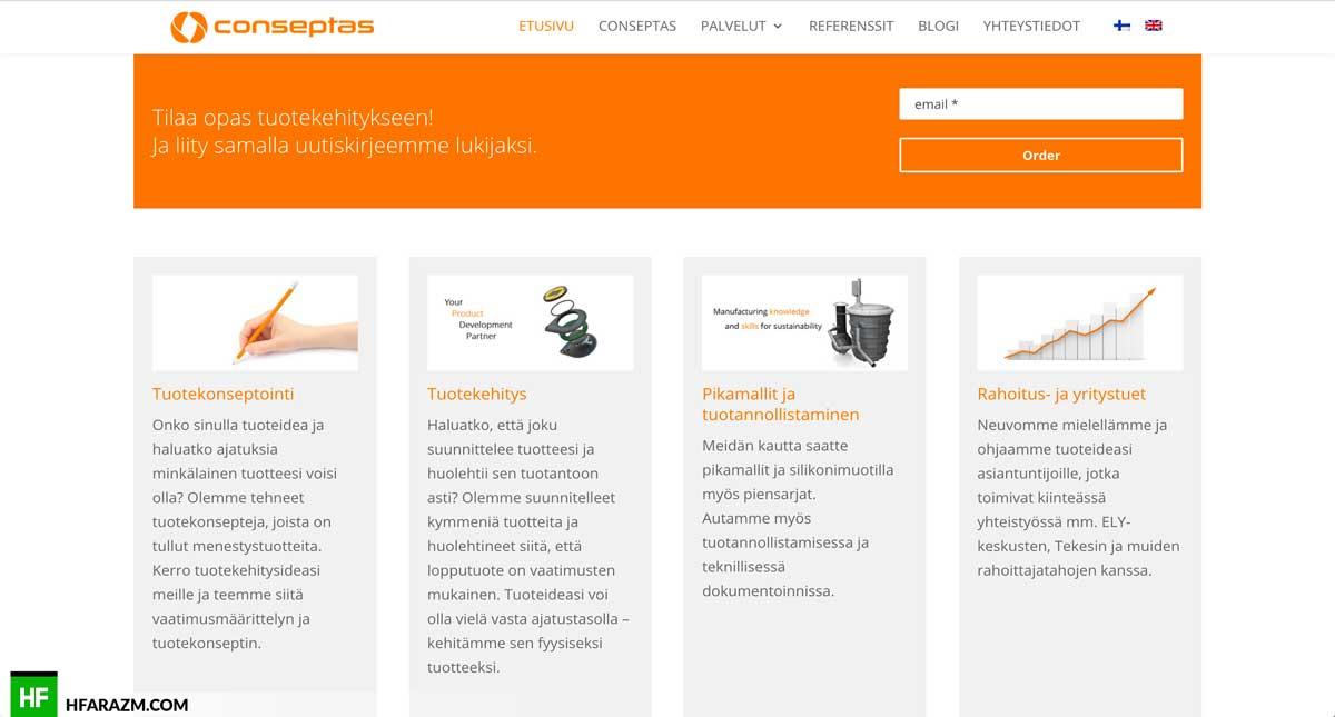 conseptas-middle-section-web design-development-optimization-seo-security-portfolio-hfarazm