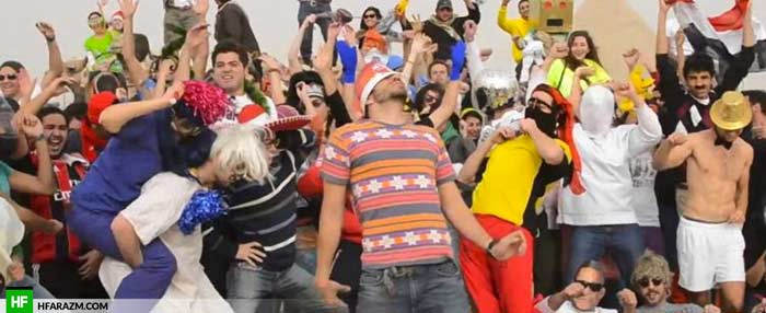 do-harlem-shake-youtube