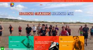 outdoor-fitness-home-web design-development-portfolio-hfarazm