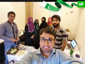pakistan-day-hfarazm-software-content-writer-team
