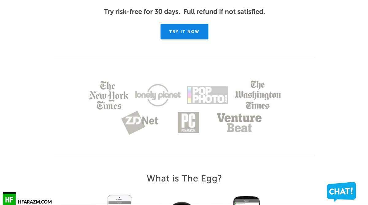egg-featured-here-section-web-design-development-optimization-seo-security-portfolio-hfarazm