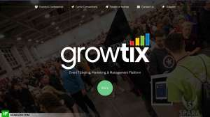 grow-tix-home-page-web-design-development-portfolio-hfarazm