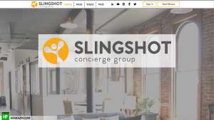 sling-shot-life-home-page-web-design-development-optimization-portfolio-hfarazm