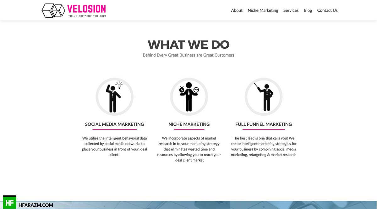 velosion-services-main-page-web-design-development-seo-optimization-portfolio-hfarazm