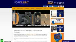 york-print-home-page-web-design-development-portfolio-hfarazm