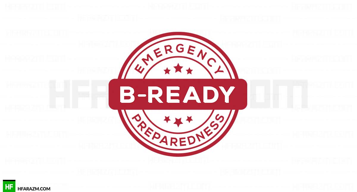 final-b-ready-logo-design-portfolio-Hafrazm