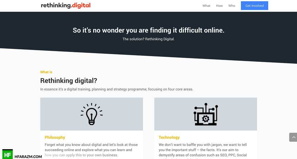 rethinking-digital-what-is-rethinking-digital-web-design-development-hfarazm-software-agency-portfolio