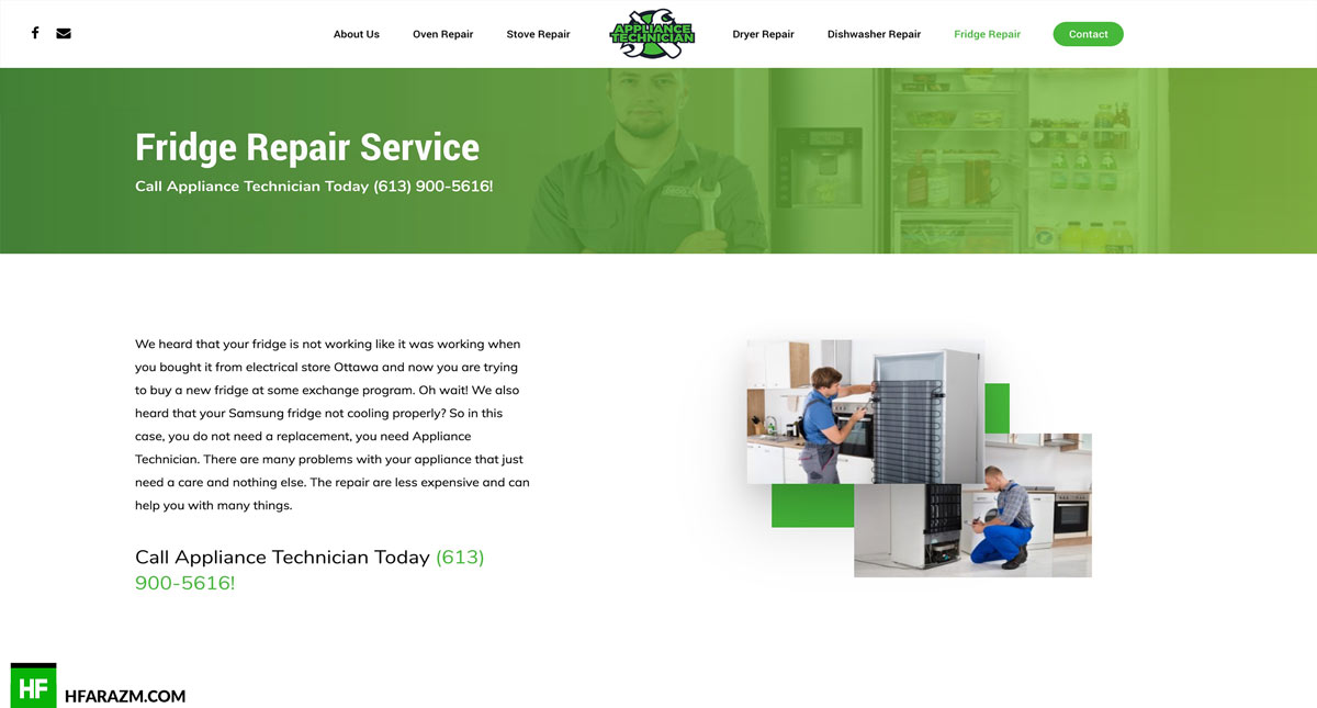 digiday-footer-section-web-design-development-optimization-portfolio-hfarazm