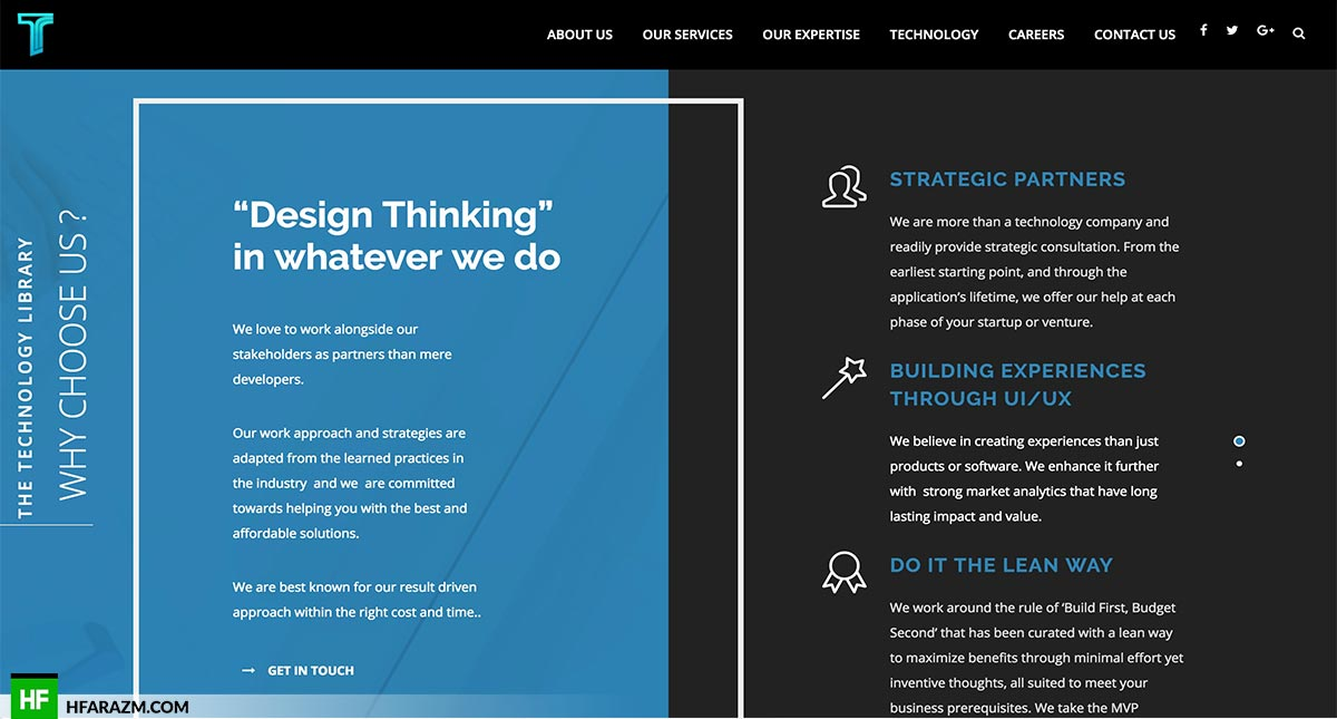 tt-why-choose-us-web-design-portfolio-Hafrazm