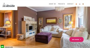 abside-decoraciont-shop-web-design-portfolio-Hafrazm