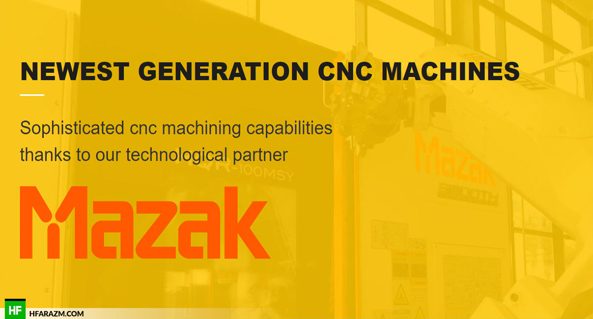 pro-mechanica-cnc-machines-web-design-portfolio-Hafrazm