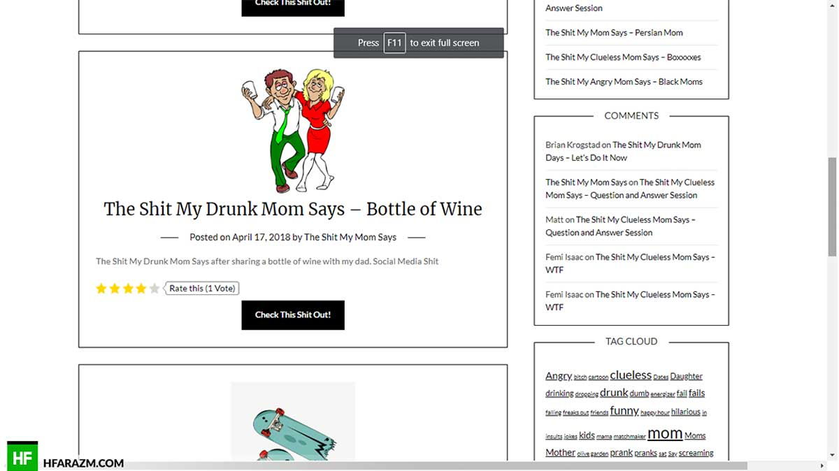 theshitmymomsays---Bottle-of-wine