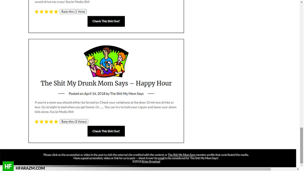theshitmymomsays---Happy-Hours